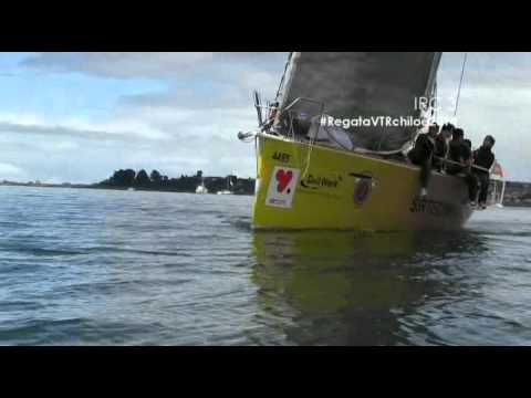 Video Resumen Chiloé 2014