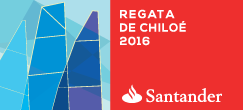 Regata Chiloé