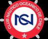 cno-logo-97x80px-