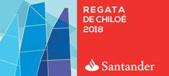Regata Chiloé